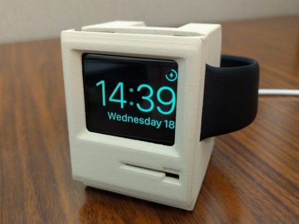 Apple-Watch-Stand (2)