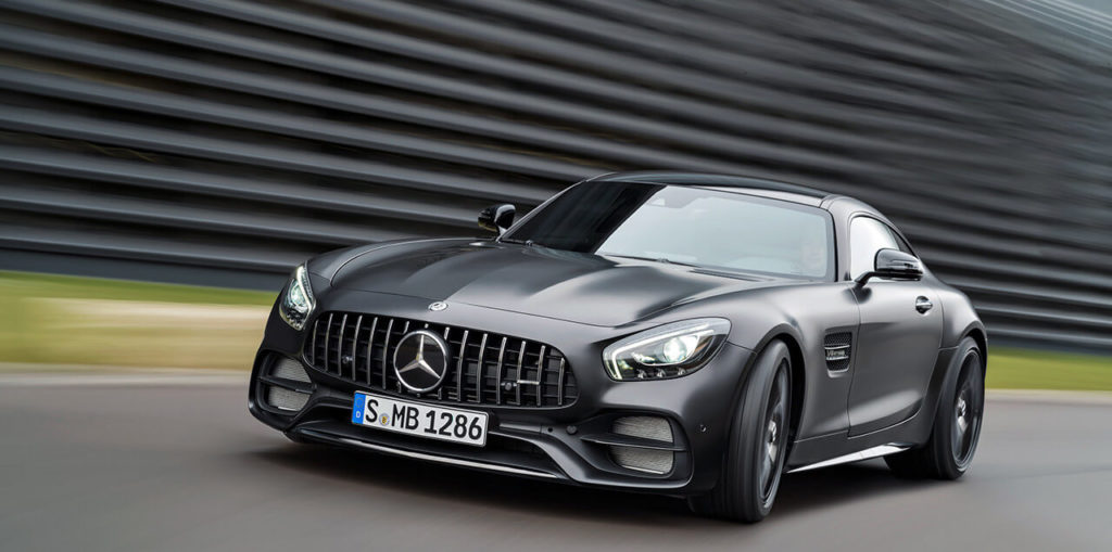 Mercedes Benz Bmw Luxury Car Gets Price Cut Upto Rs 7 Lakhs Even
