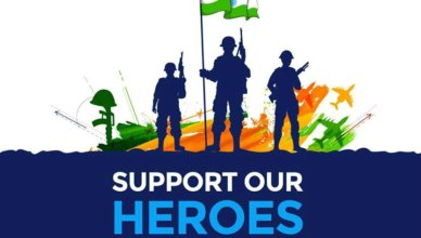 Paytm Soldier support
